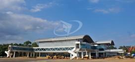 Bandar-Udara-Sultan-Thaha
