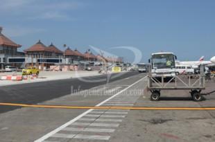 Bandar-udara-Internasional-I-Gusti-Ngurah-Rai,-Bali