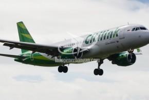 Citilinnk-Airbus-A320