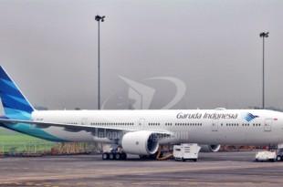 Garuda-Indonesia-(GIA)-B777-300(ER)