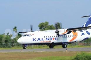 Kalstar-Aviation-ATR-42-300,