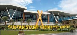 Sultan-Syarif-Kasim-II