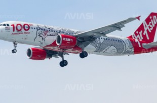 Air-Asia-X-Airbus-A320-216