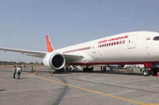 Air-India-(Boeing)