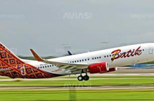 Batik-Air-Boeing-737-8GP(WL)
