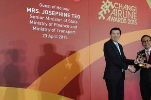 Changi-Airline-Awards-2015