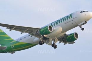 Citilink-A320-Sharkflet-GIA-PK-GLX