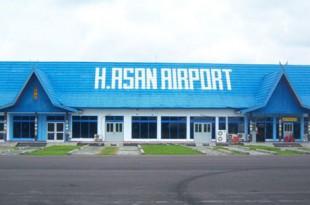 H.-Asan-Airport