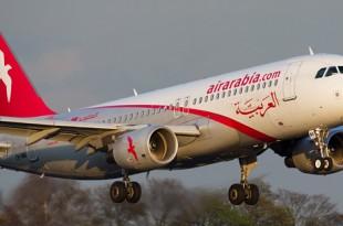 Air_Arabia_Maroc_Airbus_A320