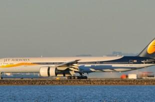 Jet_Airways_San_Francisco
