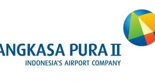 ap2_logo
