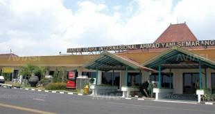 Bandara-Ahmad-Yani
