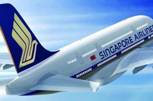 Singapore-Airlines-Customer-Experience-Management