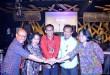 Perwakilan IPI dan BNN Saat MoU/Foto Anam R