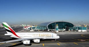 Maskapai Emirates/Aviationweek.com