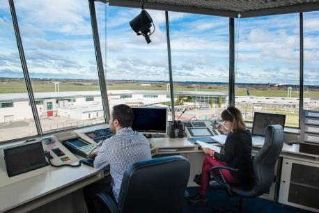Foto Dok Airport-World.com