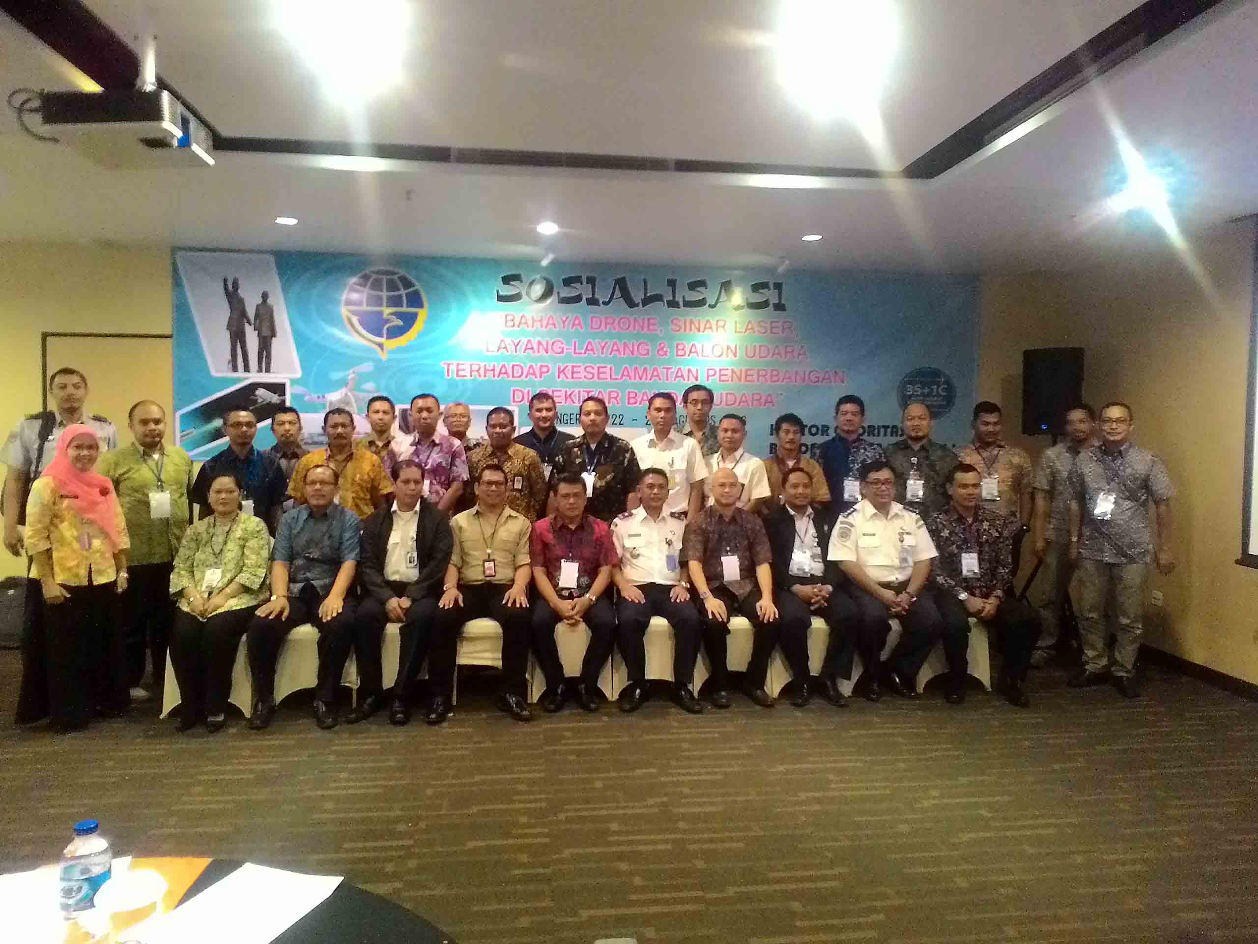 Foto Dok Infopenerbangan.com (eq)