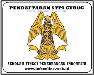 http://stpicurug.ac.id/