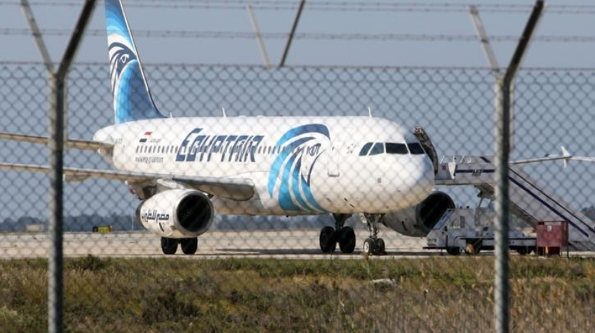 Foto Dok Aviationvoice.com