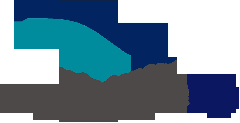 tingkatkan konektivitas garuda indonesia berencana beli 9
