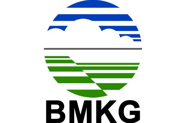 BMKG.go.id