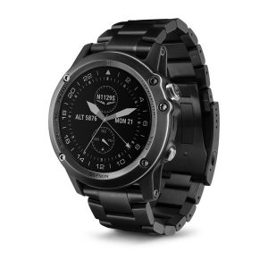 garmin-d2-bravo-pilot-watch