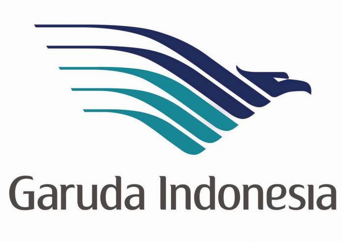 www.garuda-indonesia.com