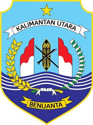 Pemprov Kalimantan Utara