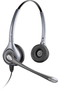 PLANTRONICS Type MS260