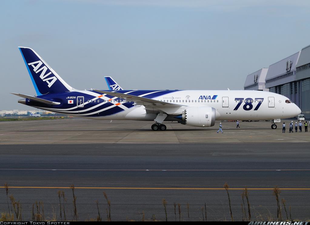 Infopenerbangan.com/NipponAirwaysBoeing787