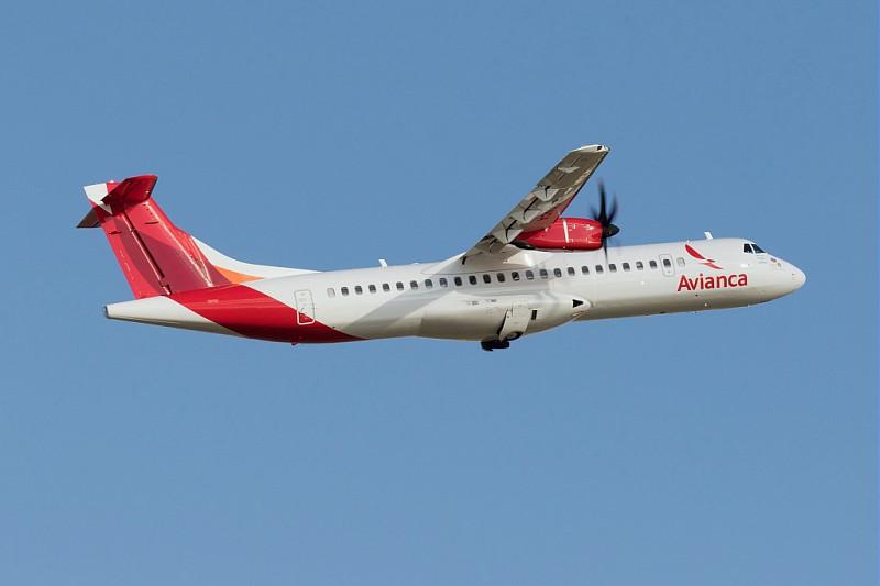 atr-aircraft.com
