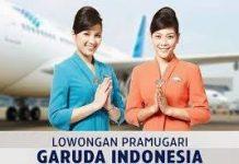 fatraining@garuda-indonesia.com