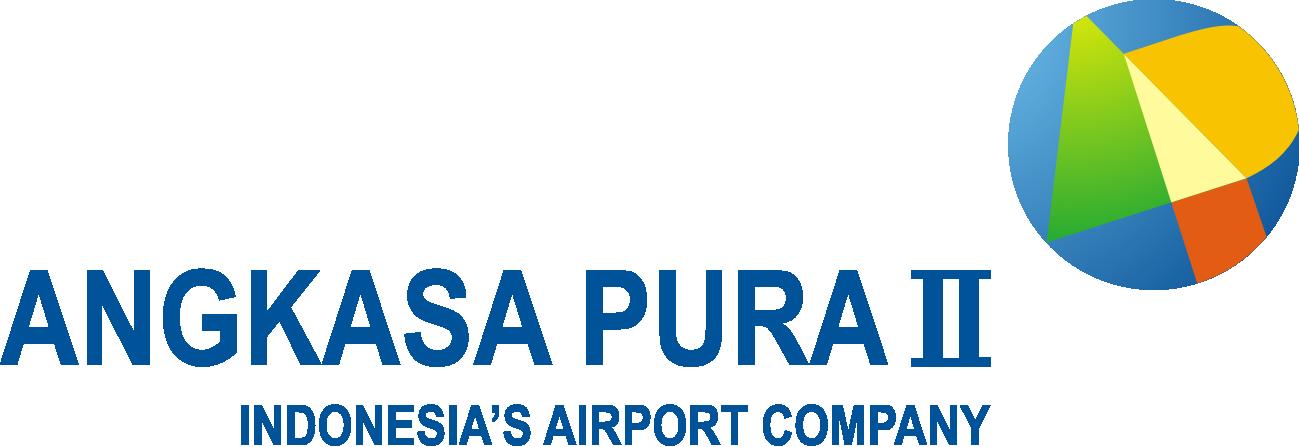 Angkasapura2.co.id