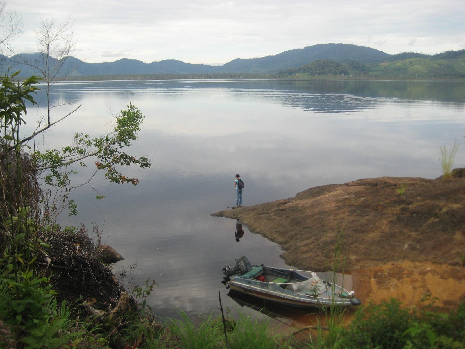 taman-nasional-danau-sentarum-seesimi-com