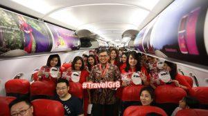 Infopenerbangan.com/AirAsia