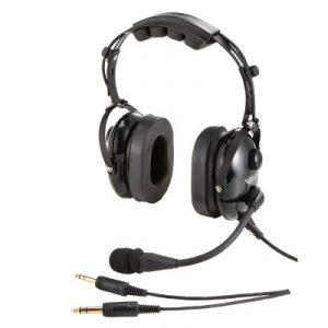 ASA-AirClassics-HS-1A-Headset-300x300